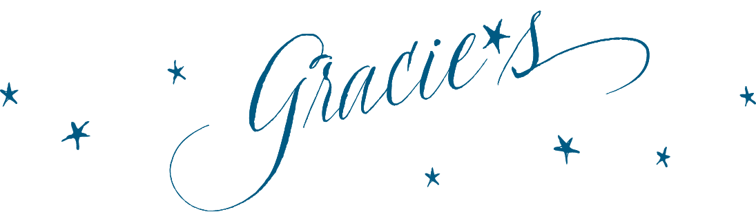 Gracie's: Fine dining | Local Ingredients | Providence, RI