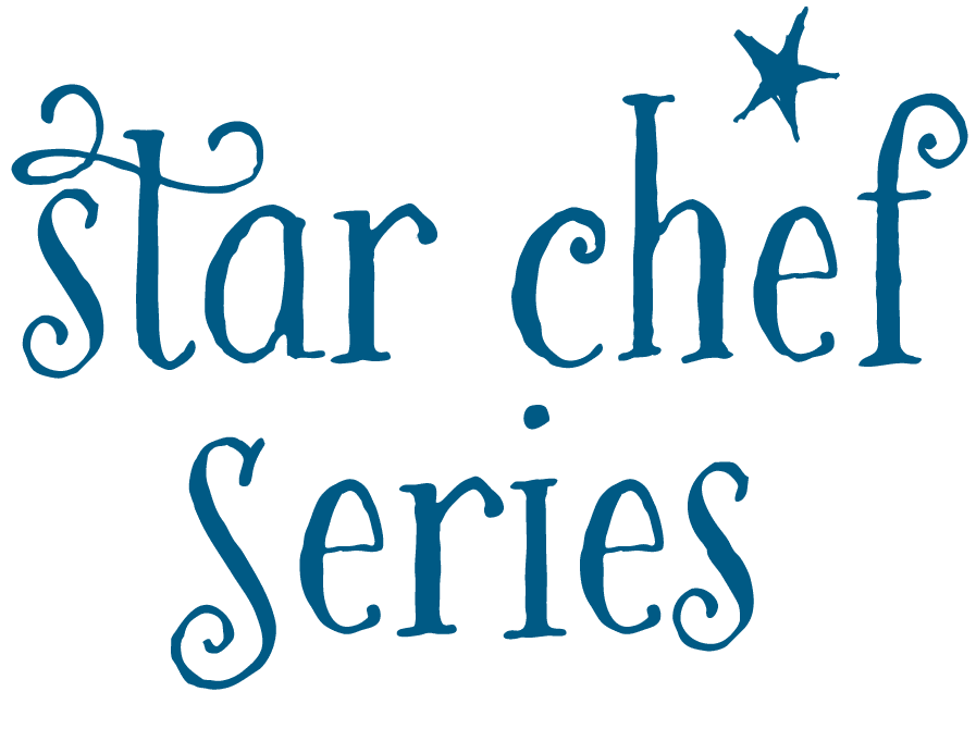 Star Chef Series
