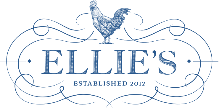 Ellie's in Providence, RI