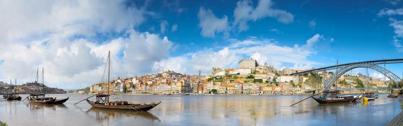 douro-river-hires